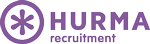 HURMA Recruitment
