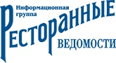 restoved.ru