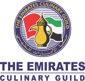 The Emirates Culinary Guild (ECG)